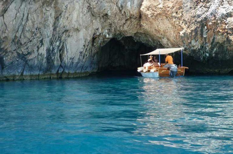 Cave Tour (8)
