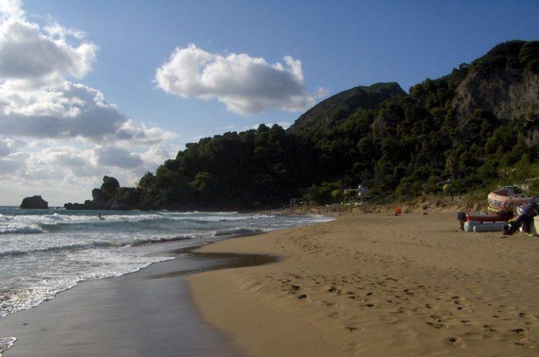 Glyfada Beach (3)