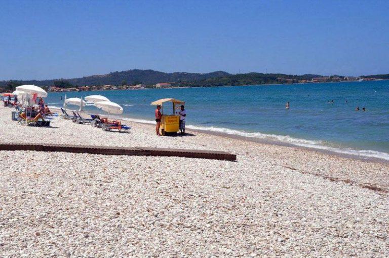 North Corfu (2)
