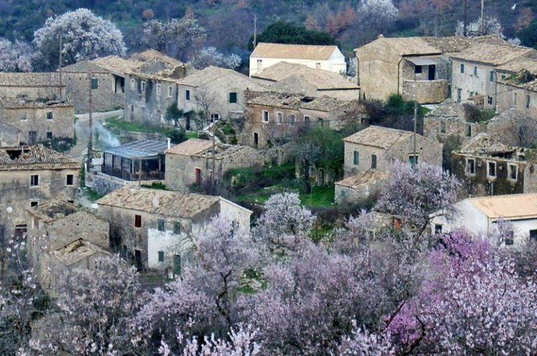 North Corfu (8)